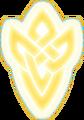 G-timeup-symbol.png