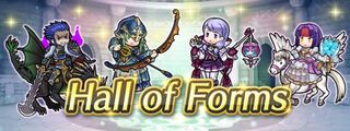Hall of Forms 22.jpg