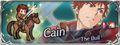 Hero banner Cain The Bull 2.jpg