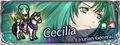 Hero banner Cecilia Etrurian General 2.jpg