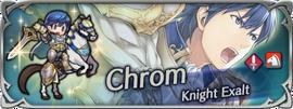 Hero banner Chrom Knight Exalt.png
