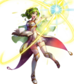 LArachel Princess of Light BtlFace C.webp