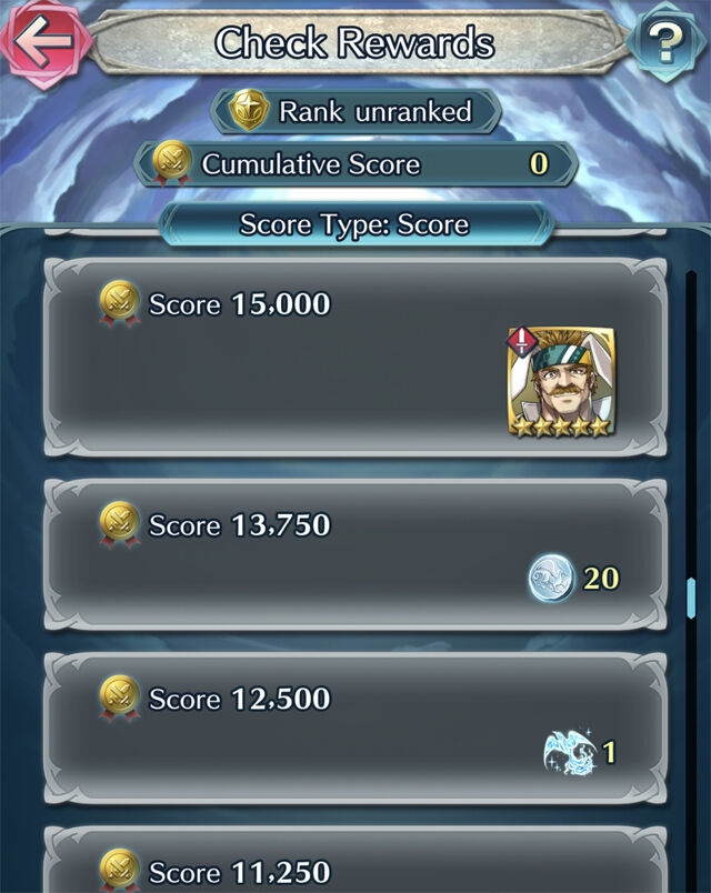 News Tempest Trials Full-Bloom Bout Rewards.jpg