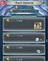 News Tempest Trials Full-Bloom Bout Rewards.jpg