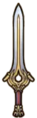 Weapon Falchion Awakening.png