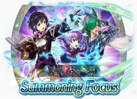 Banner Focus Focus War of the Tacticians A.png