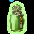 Elixir.png