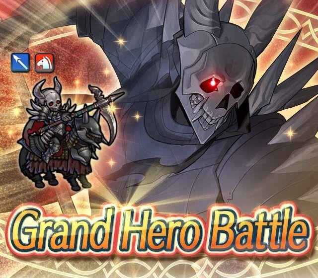 GHB Death Knight.jpg