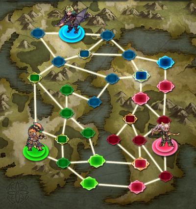 Grand Conquests 17 Battle 1.png