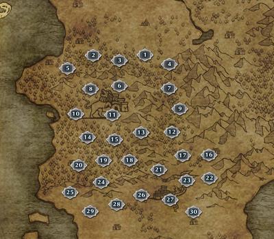 Grand Conquests 26 Area.png