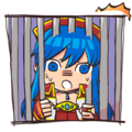 Lilina delightful noble pop02.png