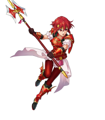 Minerva Princess-Knight BtlFace.webp