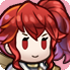 News emote Anna smile 2.png