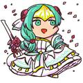 Sigrun steadfast bride pop03.png