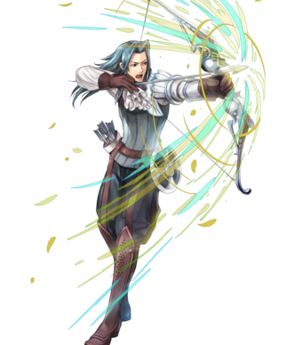 Virion Elite Archer BtlFace C.webp