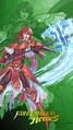 A Hero Rises 2020 Minerva Red Dragoon.png