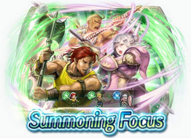 Banner Focus Focus Battle of Brawn Block B.png