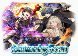 Banner Focus Focus Heroes with Odd Wave Skills Apr 2020.png