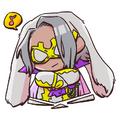 Bruno masked hare pop04.png