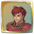 CYL Cain Shadow Dragon and the Blade of Light Shadow Dragon.png