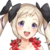 Elise Tropical Flower Face FC.webp