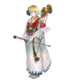 Fjorm New Traditions Face.webp