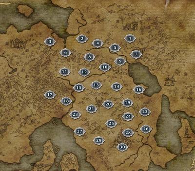 Grand Conquests 13 Area.png