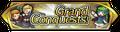 Home Screen Banner Grand Conquests 23.webp