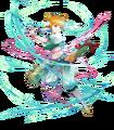 Larum Sprightly Dancer BtlFace C.webp