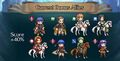News Tempest Trials Greils Request Bonus Heroes.jpg