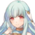 Ninian: Oracle of Destiny