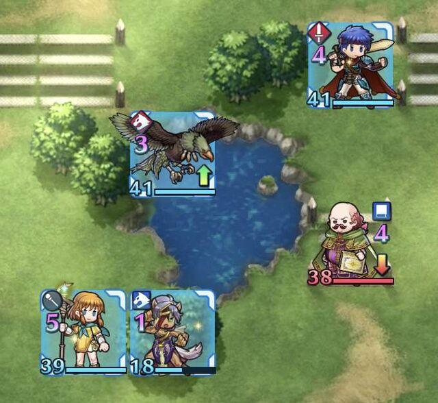 Update beast-type Heroes.jpg