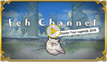 Video thumbnail Feh Channel Aug 2018.png