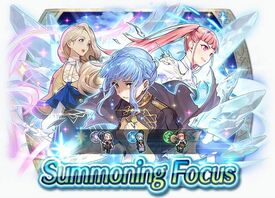 Banner Focus Focus Tempest Trials Angling to Win.jpg