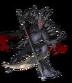 Death Knight The Reaper BtlFace.webp
