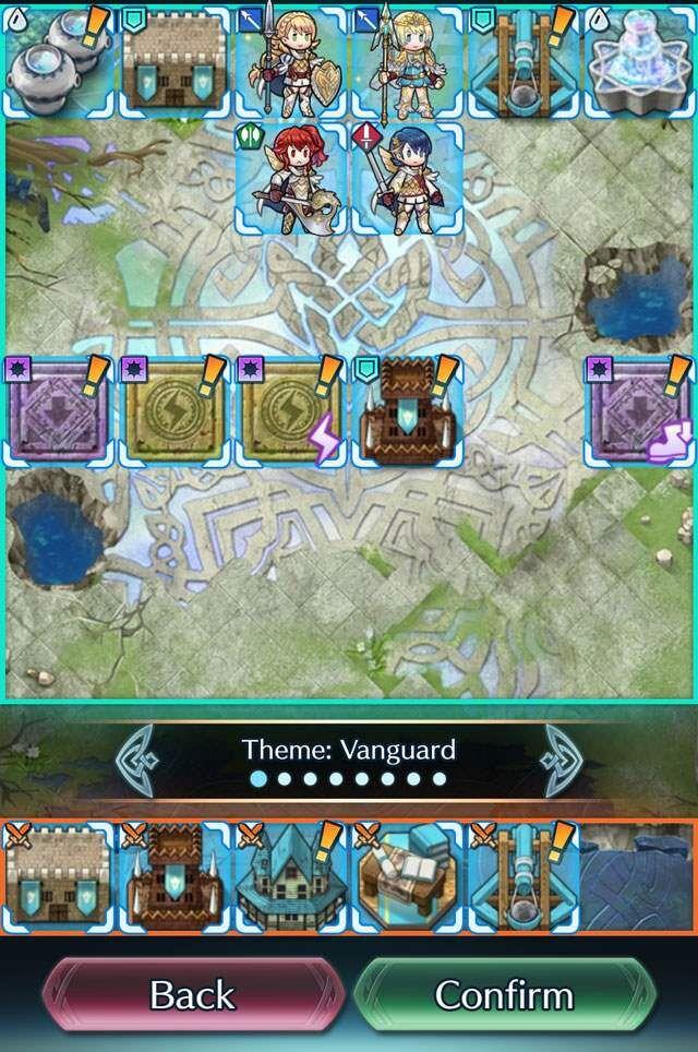 Guide Aether Raids theme.jpg