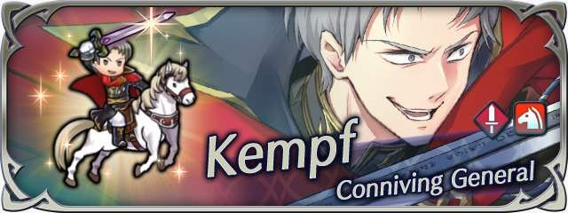 Hero banner Kempf Conniving General.jpg