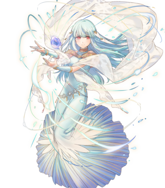 Ninian Oracle of Destiny BtlFace C.webp