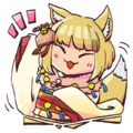 Selkie new years spirit pop02.png