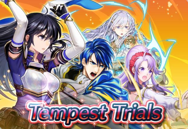 Tempest Trials Genealogy of Light.png