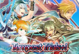 Tempest Trials Sands of Time 2.jpg