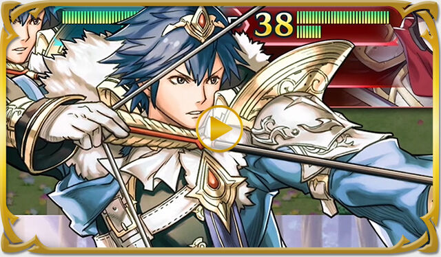 Video thumbnail Chrom Crowned Exalt.jpg