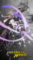 A Hero Rises 2020 Jakob Devoted Servant.png