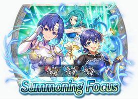 Banner Focus Focus Pegasus-Knight Pileup.jpg