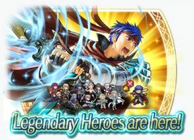 Banner Focus Legendary Heroes Ike.png