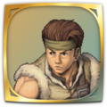 CYL Bord Mystery of the Emblem New Mystery of the Emblem.png