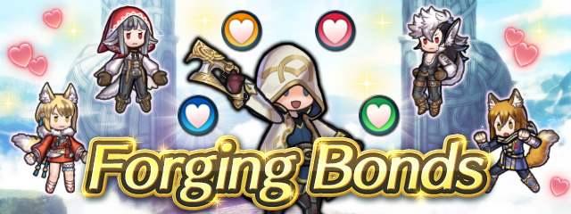 Forging Bonds The Orb Case.png