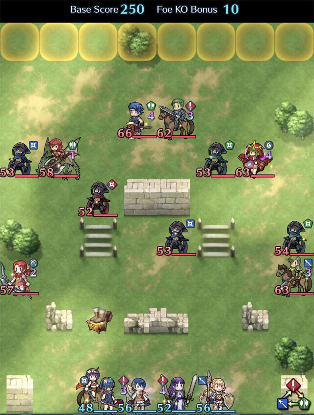 Guide Resonant Battles map.jpg