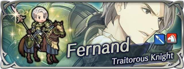 Hero banner Fernand Traitorous Knight.jpg