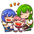 Paora sisterly trio pop04.png